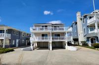 1835 Wesley Avenue , 2nd Floor, Ocean City NJ
