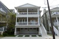 722 Moorlyn Terrace , 2nd, Ocean City NJ