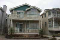 5839 Asbury Avenue , 2nd Floor, Ocean City NJ