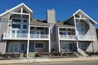 843 Plymouth Place , Townhouse, Ocean City NJ