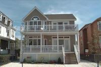 1123 Central Avenue , 1st, Ocean City NJ