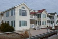1748 Boardwalk , 1st Floor, Ocean City NJ