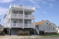 2906 Asbury Avenue , 2nd, Ocean City NJ