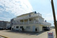 5447 Central Avenue , Unit 1-C, Ocean City NJ