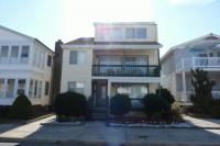 5715 Asbury Avenue , 2nd Floor, Ocean City NJ