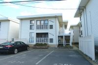4378 West Avenue , 1st, Ocean City NJ