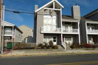 841 Plymouth Place , Townhouse, Ocean City NJ
