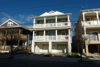 631 10th Street , 2nd Floor, Ocean City NJ