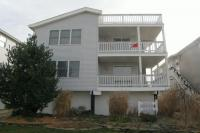 5647 West Avenue , 2nd Floor, Ocean City NJ
