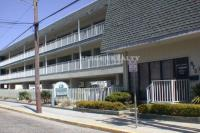 875 Plymouth Place , #21, Ocean City NJ