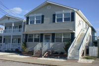 5455 Asbury Avenue , 2nd Fl.-Front, Ocean City NJ