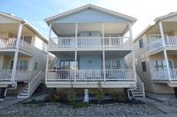4421 West Avenue , 1st, Ocean City NJ