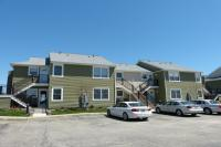 115 Folger Court , 2nd Floor, Ocean City NJ
