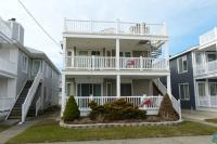 1622 Wesley Avenue , 1st, Ocean City NJ