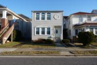 2103 Central Avenue , Single Family, Ocean City NJ