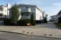 1709 Wesley Ave. , Unit A-1st, Ocean City NJ