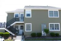 12 Tonkin Court , 2nd Floor, Ocean City NJ