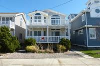 3859 Asbury Avenue , 2nd Floor, Ocean City NJ
