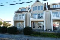 118 55th Street , townhouse, Ocean City NJ