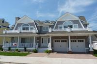 916 St. James Place , single, Ocean City NJ
