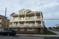 1236 Ocean Ave. , 1st Fl., Unit A, Ocean City NJ