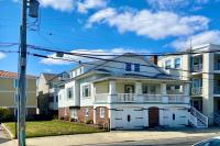 612 Chelsea Place , Single Family, Ocean City NJ