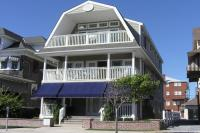 1222 Ocean Avenue , 1st, Ocean City NJ