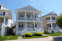 1035 Wesley Ave , 2nd, Ocean City NJ
