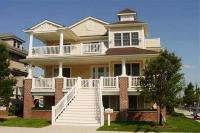 1000 Ocean Avenue , Unit C, Ocean City NJ