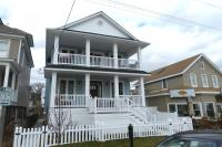 1206 Asbury Avenue , 2nd, Ocean City NJ