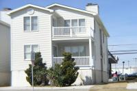 1618 West Avenue , 2nd Floor, Ocean City NJ