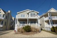 1210 Central Ave. , 2nd Flr., Ocean City NJ