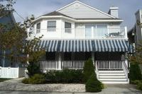 1312 Central Avenue , 1st, Ocean City NJ