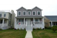 2325 Bay Avenue , Single Family, Ocean City NJ