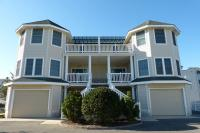 618 Wayne Avenue , Southside, Ocean City NJ