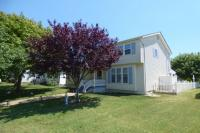 121 Brigantine Drive , single, Ocean City NJ