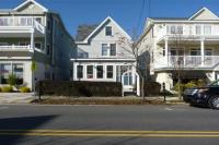 1220 Asbury Avenue , front, Ocean City NJ