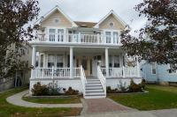 1224 Central Avenue , 2nd, Ocean City NJ