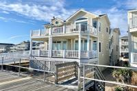 1810 Boardwalk , 2nd, Ocean City NJ