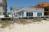 2837 Wesley Avenue , 1st -#3, Ocean City NJ