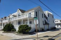 4100 Asbury Avenue , 1st, Ocean City NJ