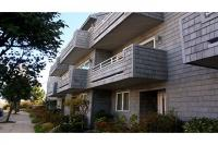 914 Pennlyn Place , #12, Ocean City NJ