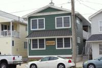 1221 West Ave. , C, Ocean City NJ