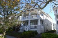1231 Central Avenue , 2nd, Ocean City NJ