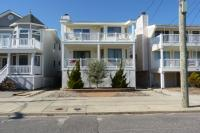 1816 Wesley Avenue , 1st, Ocean City NJ