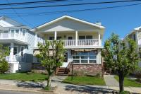 4539 Asbury Avenue , 2nd Floor, Ocean City NJ