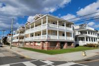 1236 Ocean Avenue , 2nd, Ocean City NJ