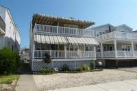 1237 Haven Avenue , 1st Floor, Ocean City NJ