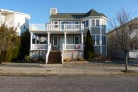 5817 Asbury Avenue , 1st Floor, Ocean City NJ