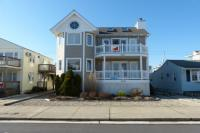 4210 Asbury Avenue , 2nd, Ocean City NJ